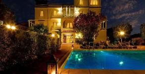 hotel_benaco_desenzano_capodannodesenzano