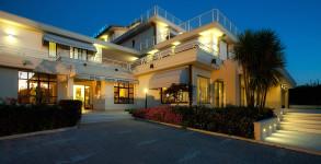 hotel_porto_azzurro_sirmione_capodanno3