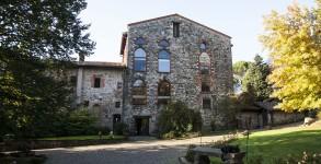 capodanno-castello-di-pomerio